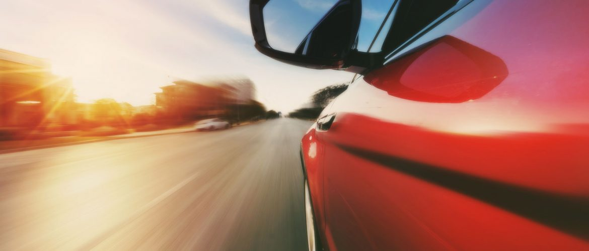 Guide to Car Hire Excess Insurance