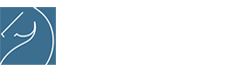 Invicta Insurance Services