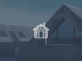 Colt Homes