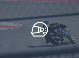 Protected: Motorcycle Track Day Insurance
