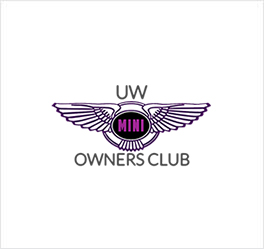 UW Mini Owners Club