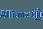 AllianzN