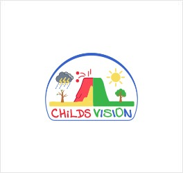 Childs Vision